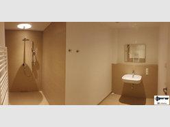 Apartment for sale 3 bedrooms in Echternacherbrück - Ref. 5143761