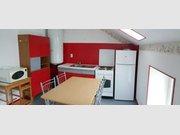 Appartement à louer F2 à Bruyères - Réf. 6655185
