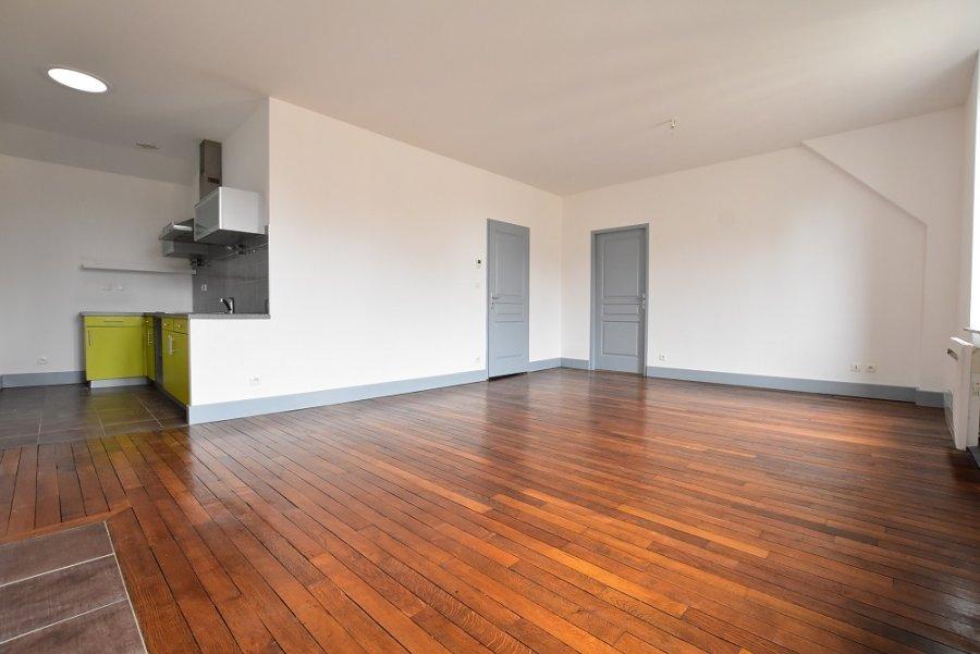 louer appartement 3 pièces 65 m² nancy photo 1
