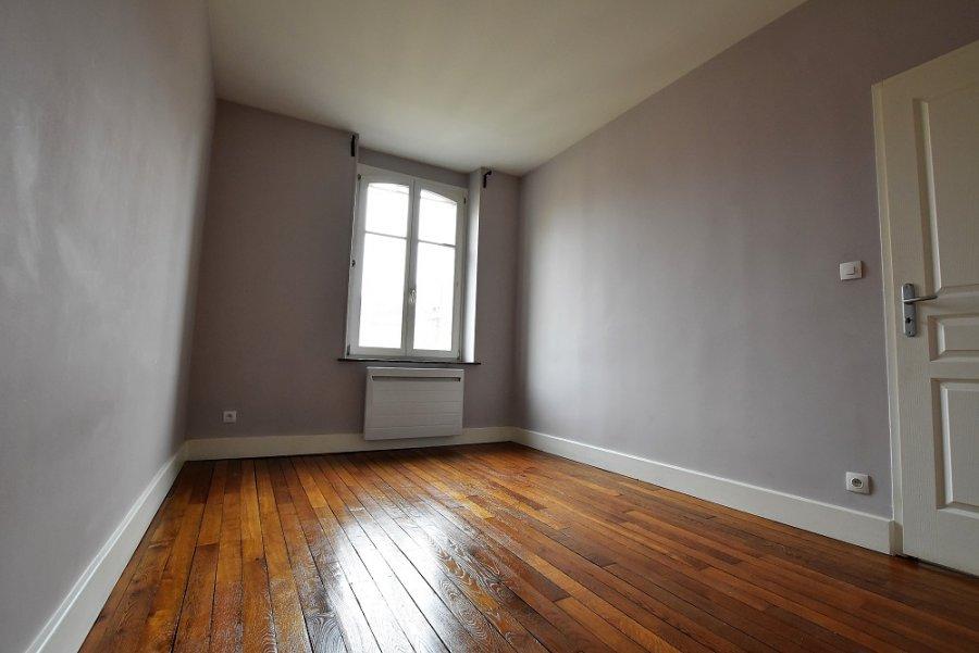 louer appartement 3 pièces 65 m² nancy photo 2