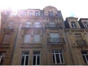 Bureau à louer 2 Chambres à Esch-sur-Alzette - Réf. 5221585