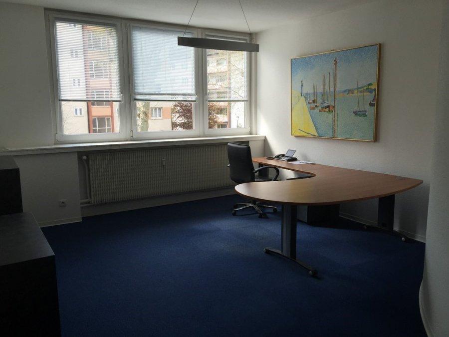 Bureau à vendre à Schiltigheim