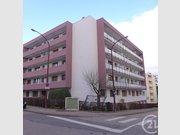 Appartement à vendre F2 à Metz - Réf. 6606033