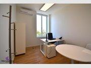 Bureau à louer 2 Chambres à Luxembourg-Centre ville - Réf. 6278353