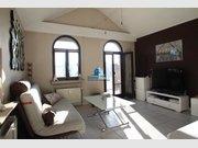 Appartement à louer 1 Chambre à Esch-sur-Alzette - Réf. 6483153