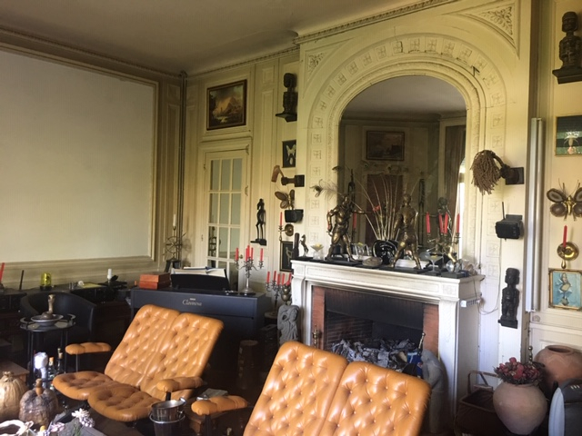 acheter hôtel 20 pièces 650 m² roubaix photo 4