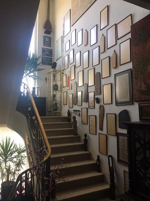 acheter hôtel 20 pièces 650 m² roubaix photo 7