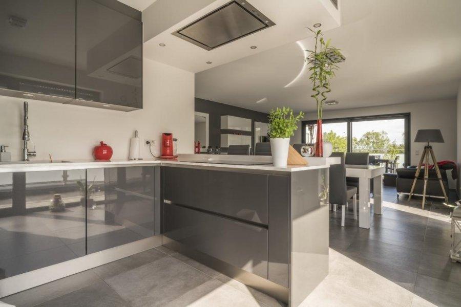 acheter maison individuelle 0 chambre 115 m² foetz photo 7