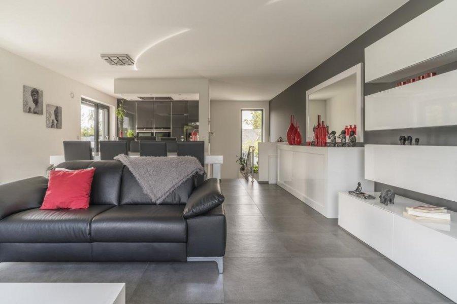 acheter maison individuelle 0 chambre 115 m² foetz photo 6