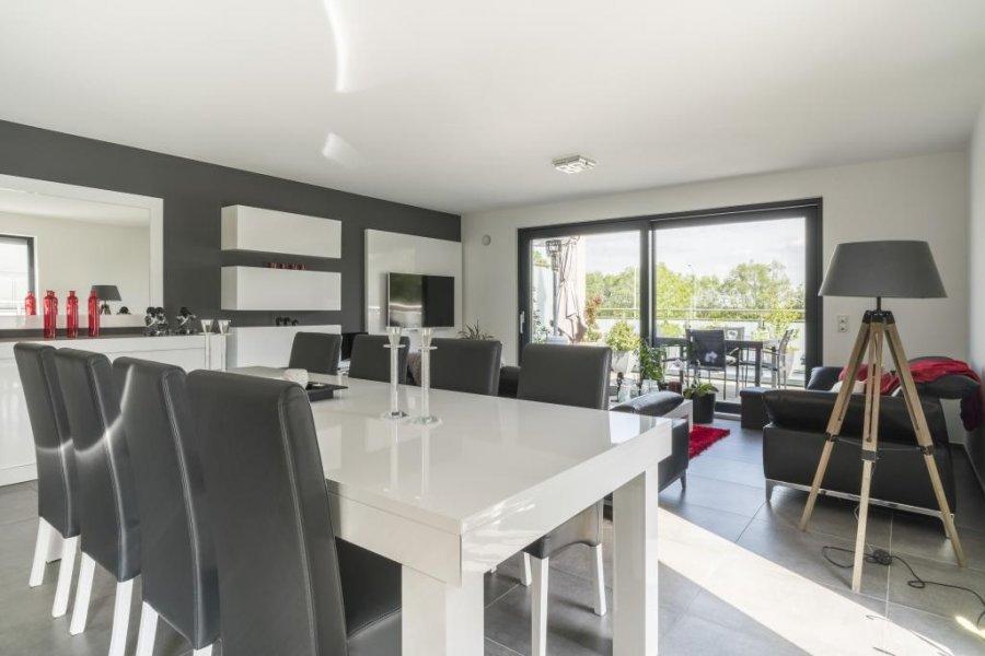 acheter maison individuelle 0 chambre 115 m² foetz photo 3