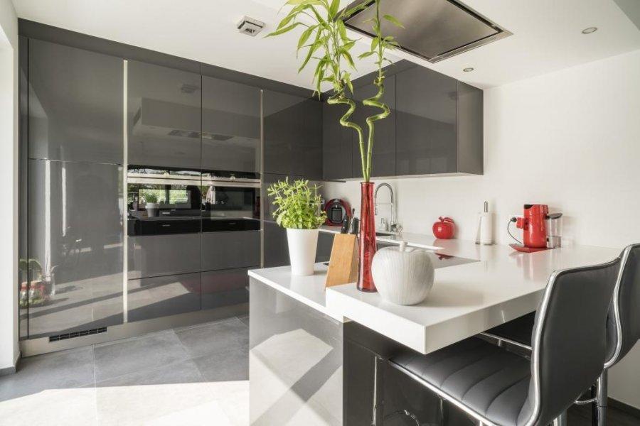 acheter maison individuelle 0 chambre 115 m² foetz photo 2