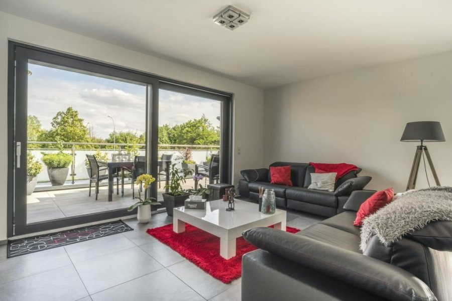 acheter maison individuelle 0 chambre 115 m² foetz photo 4