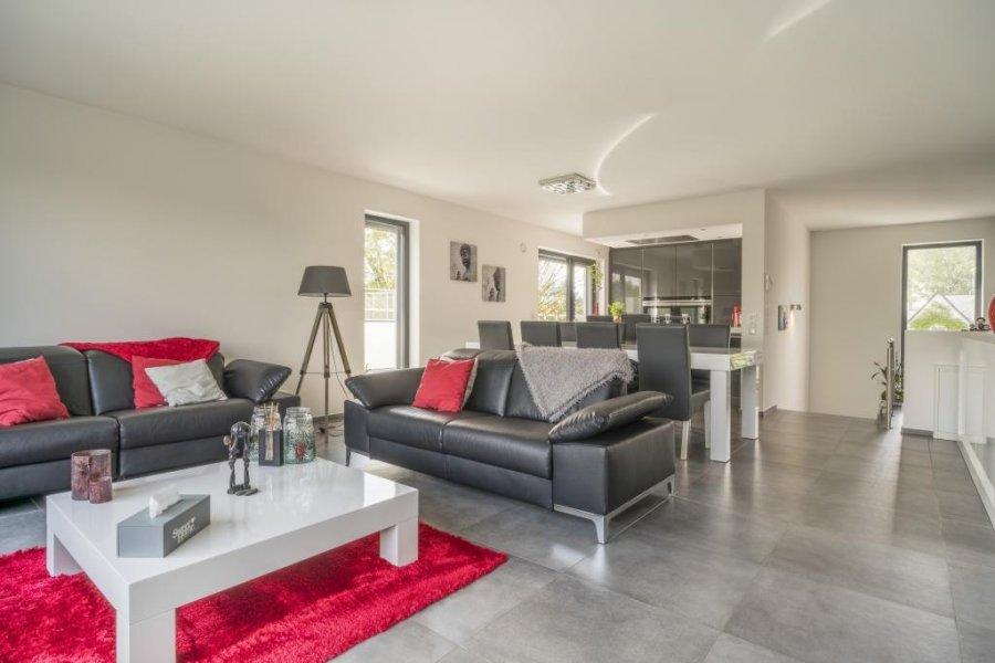 acheter maison individuelle 0 chambre 115 m² foetz photo 5