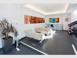 Commerce à louer à Luxembourg-Centre ville - Réf. 4783313