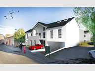 Appartement à vendre F3 à Zoufftgen - Réf. 6626769