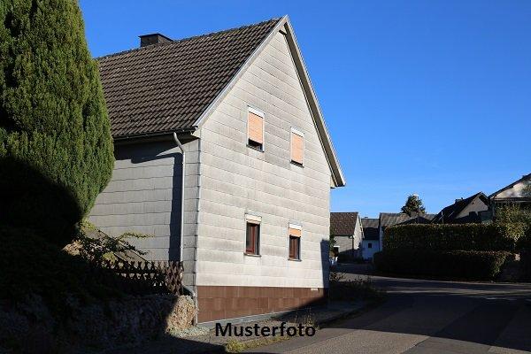 einfamilienhaus kaufen 4 zimmer 138 m² st. ingbert foto 1