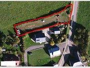 Grundstück zum Kauf in Hachiville - Ref. 4996561