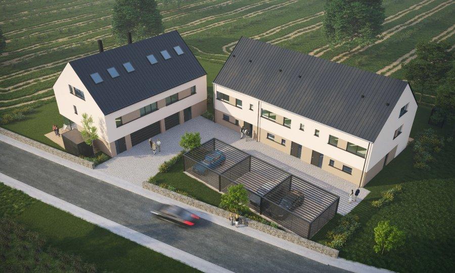 acheter maison 3 chambres 227.2 m² schuttrange photo 4