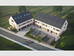 Maison à vendre 3 Chambres à Schuttrange - Réf. 6573521