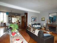 Maison à vendre F7 à Fontenay-le-Comte - Réf. 5004753