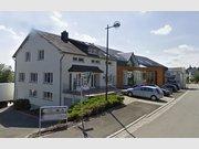 Bureau à louer à Weiswampach (LU) - Réf. 6385105