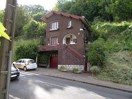 Maison à vendre F5 à Longwy - Réf. 6057425