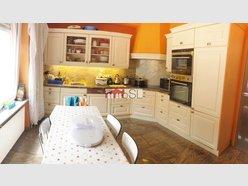 Haus zum Kauf 5 Zimmer in Ettelbruck - Ref. 6393297