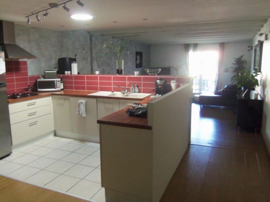 acheter appartement 3 pièces 90 m² chaudeney-sur-moselle photo 3