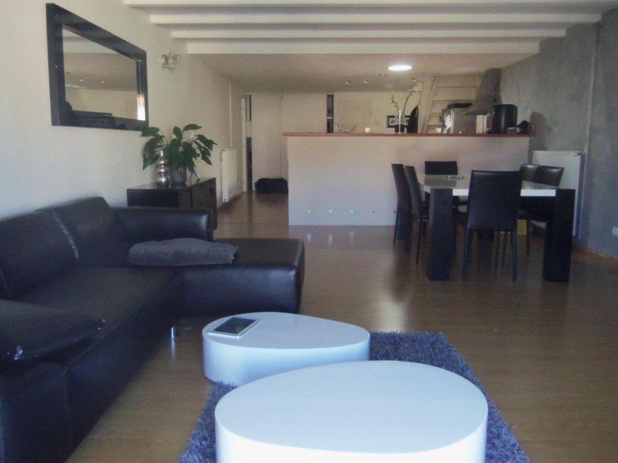 acheter appartement 3 pièces 90 m² chaudeney-sur-moselle photo 1