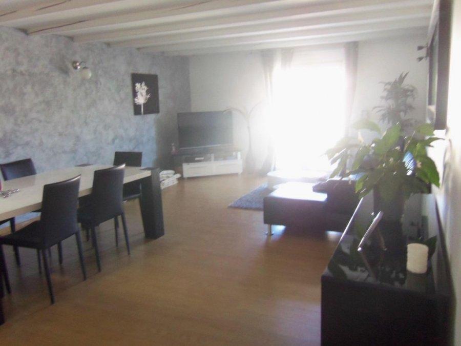 acheter appartement 3 pièces 90 m² chaudeney-sur-moselle photo 2