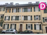 Appartement à vendre F3 à Nilvange - Réf. 6594001
