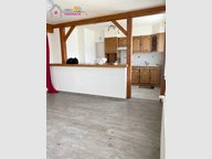 House for rent 3 bedrooms in Lunéville - Ref. 7118289