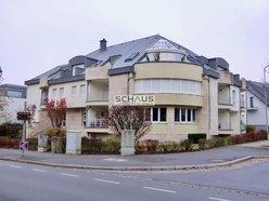 Appartement à louer 2 Chambres à Luxembourg-Cents - Réf. 6602193