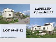 House for sale 5 bedrooms in Capellen - Ref. 7138769