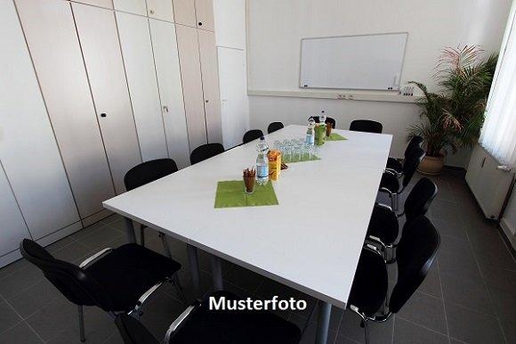büro kaufen 0 zimmer 0 m² rüsselsheim foto 1