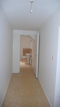 louer appartement 1 pièce 30 m² metz photo 1