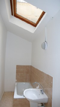 louer appartement 1 pièce 30 m² metz photo 2