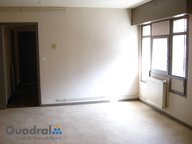 Appartement à louer F3 à Épinal - Réf. 6438609