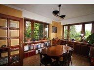 Maison à vendre F9 à Plappeville - Réf. 4869841