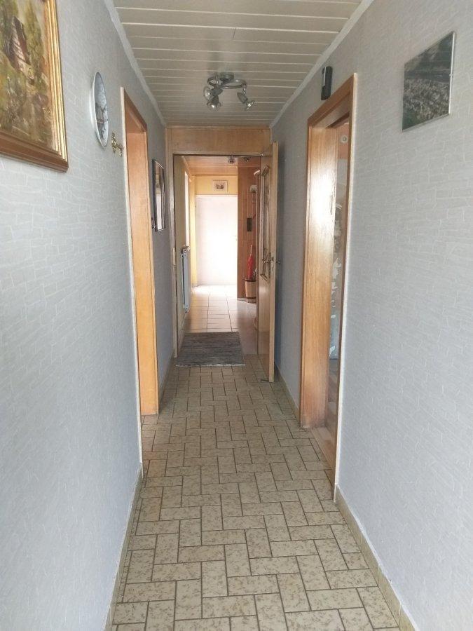 haus kaufen 5 zimmer 160 m² wasserliesch foto 2