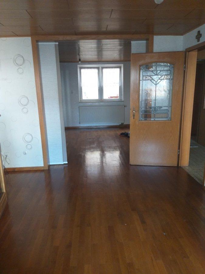 haus kaufen 5 zimmer 160 m² wasserliesch foto 3