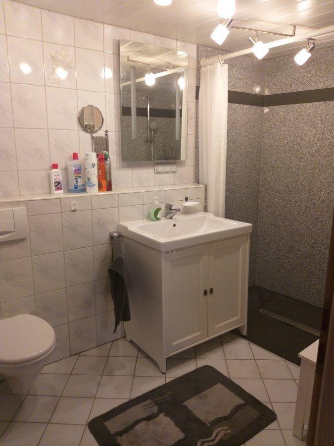 haus kaufen 5 zimmer 160 m² wasserliesch foto 4