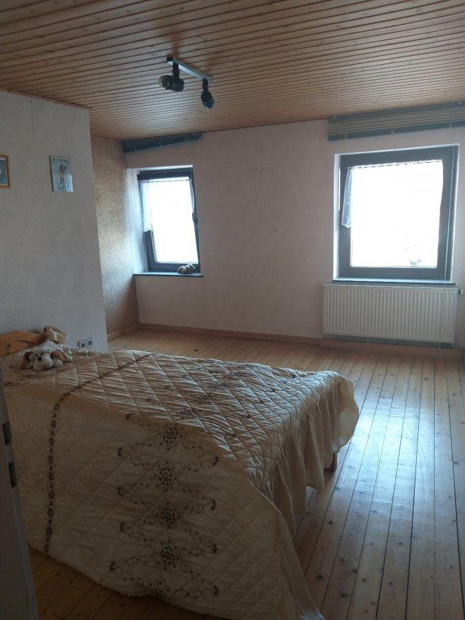 haus kaufen 5 zimmer 160 m² wasserliesch foto 5