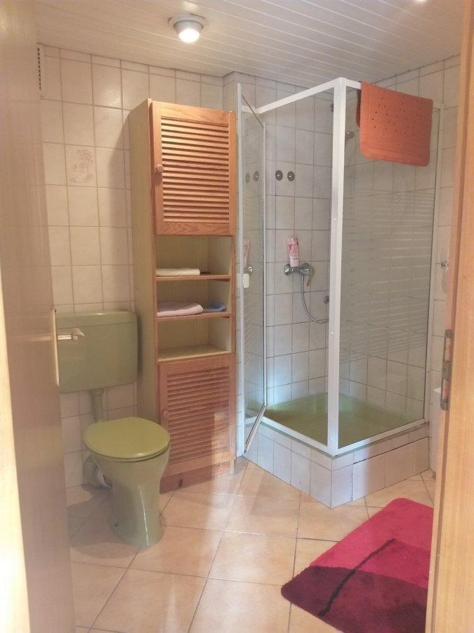 haus kaufen 5 zimmer 160 m² wasserliesch foto 6