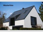 Haus zum Kauf 5 Zimmer in Bad Salzuflen - Ref. 5988049
