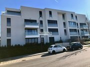 Apartment for rent in Luxembourg-Cessange - Ref. 7106257
