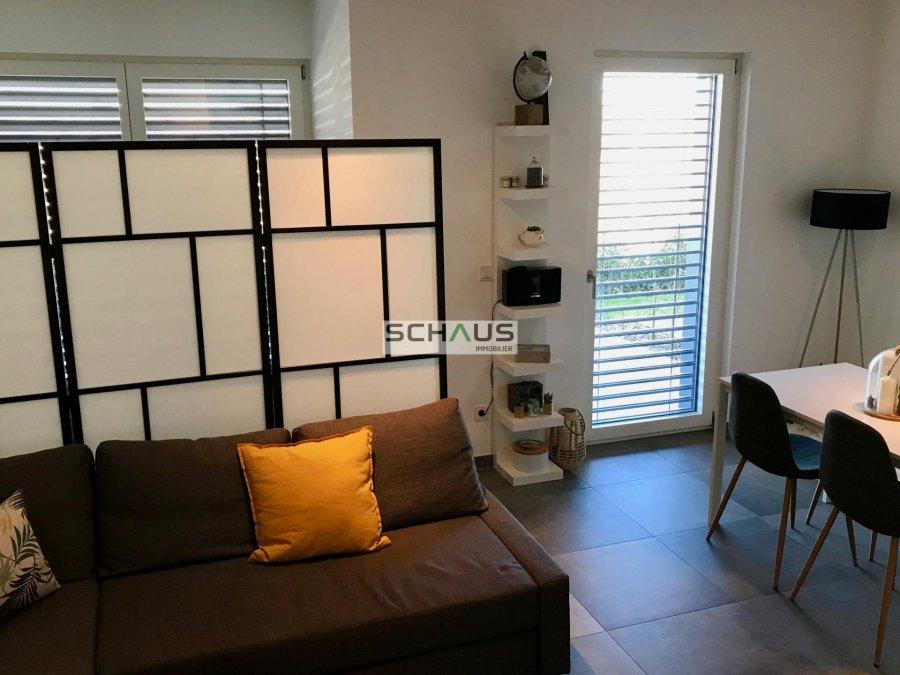 Appartement à louer à Luxembourg-Cessange