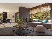 Haus zum Kauf 6 Zimmer in Huy - Ref. 6323921