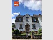 Haus zum Kauf 7 Zimmer in Kordel - Ref. 6459089