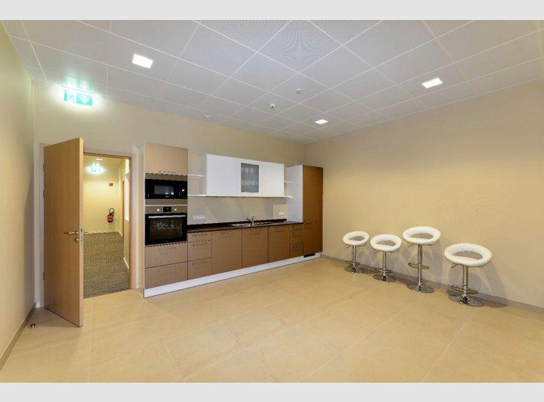 Bureau à louer à Windhof (LU) - Réf. 6131409